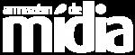 armazem-de-midia-BRANCO-logo-1.png